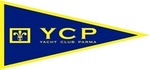 minibanner YCP