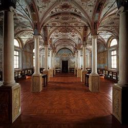 Monastero di S.Giovanni in Parma