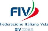 Yacht Club Parma XIV Zona